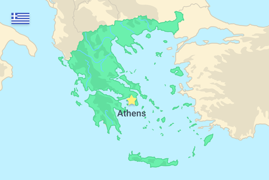 Greece big
